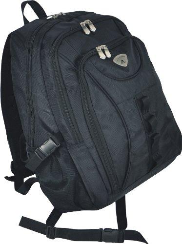 Aerolite entreprise bagages de voyage ou de gym de sport - Sac a dos voyage cabine ...