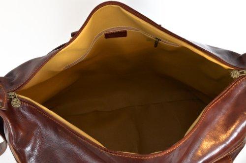 Une valise vintage au look rtro prix mini : le