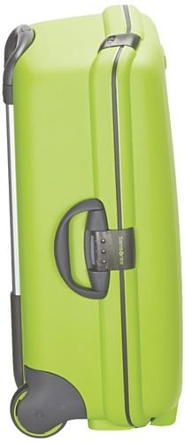 samsonite valise f lite young upright 64 23 64 cm 61. Black Bedroom Furniture Sets. Home Design Ideas