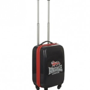 valise rigide voyage cabine lonsdale 32 litres bagages. Black Bedroom Furniture Sets. Home Design Ideas