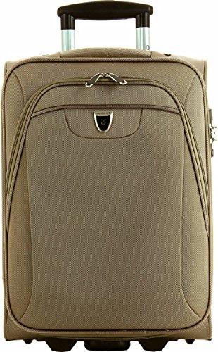 valise cabine ryanair david jones 0 24 bagages. Black Bedroom Furniture Sets. Home Design Ideas