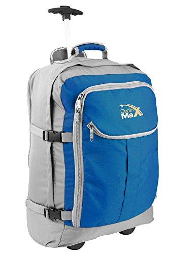 Cabin Max Luggage Ryanair -