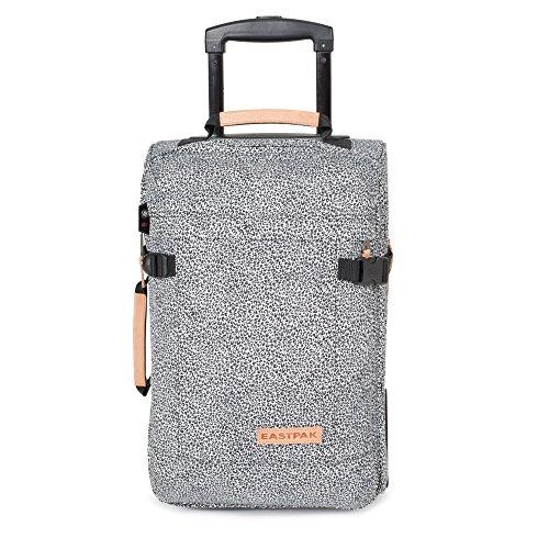 eastpak valise souple trolley cabine eastpak traverz ref eas35277 45g bagages. Black Bedroom Furniture Sets. Home Design Ideas
