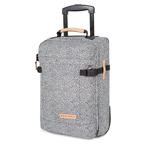 Eastpak valise - Sac a dos trolley cabine ...