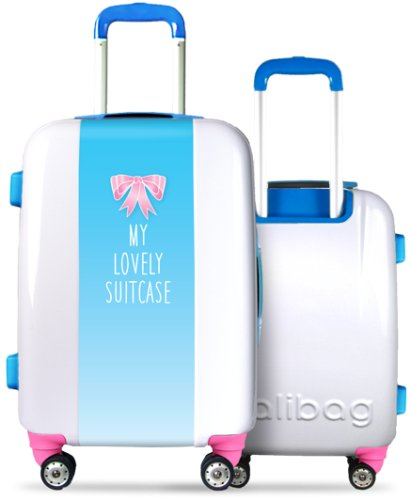valise rigide originale fabulous cette valise rigide. Black Bedroom Furniture Sets. Home Design Ideas