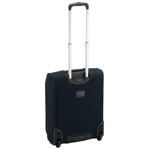 ready valise de cabine roulettes 40 x 55 x 20 cm 35 l 2 7 kg bagages. Black Bedroom Furniture Sets. Home Design Ideas