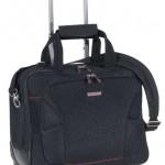 bagage main l g r oskar stag valise cuir sac de voyage sac en cuir souple et v ritable bagage. Black Bedroom Furniture Sets. Home Design Ideas