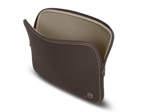 la robe sac pour macbook pro 15 chocolat bagages. Black Bedroom Furniture Sets. Home Design Ideas