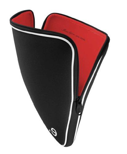 la robe sac pour macbook pro 17 ecrin bagages. Black Bedroom Furniture Sets. Home Design Ideas