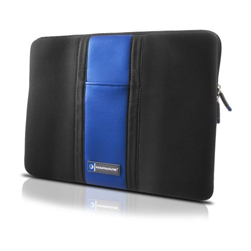 marware sportfolio sleeve pour macbook air sacoche pour. Black Bedroom Furniture Sets. Home Design Ideas