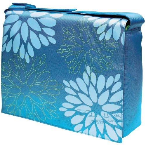 sacoche de rangement pour ordinateur portable 34 cm 13 3 bagages. Black Bedroom Furniture Sets. Home Design Ideas