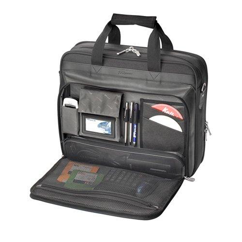 targus air 15 15 4 inch 38 1 top loading notepac plus sacoche pour ordinateur portable. Black Bedroom Furniture Sets. Home Design Ideas