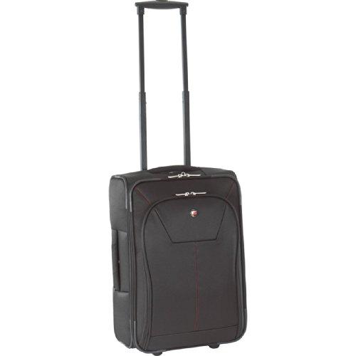 targus tev001eu business sacoche pour ordinateur portable 15 15 4 noir rouge bagages. Black Bedroom Furniture Sets. Home Design Ideas
