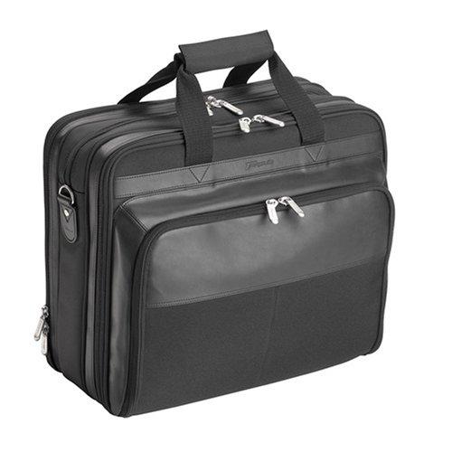 targus tlun1a universal sacoche pour ordinateur portable 15 15 4 noir bagages. Black Bedroom Furniture Sets. Home Design Ideas