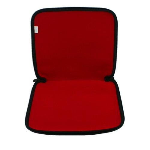 lenovo thinkpad 15w housse ordinateur portable 39 6 cm 15 6 bagages. Black Bedroom Furniture Sets. Home Design Ideas