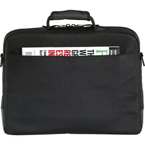 targus tss124eu a7 sacoche pour ordinateur portable 16 noir bagages. Black Bedroom Furniture Sets. Home Design Ideas