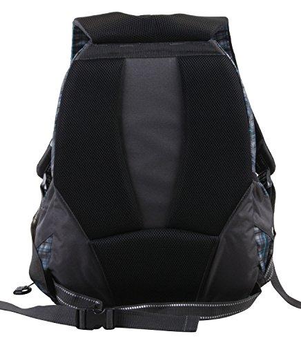 take it easy marlene sac dos d colier berlin bagages. Black Bedroom Furniture Sets. Home Design Ideas