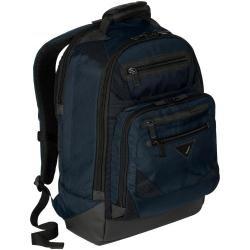 targus a7 sac dos pour ordinateur portable de 16 maximum bleu tsb16701 bagages. Black Bedroom Furniture Sets. Home Design Ideas
